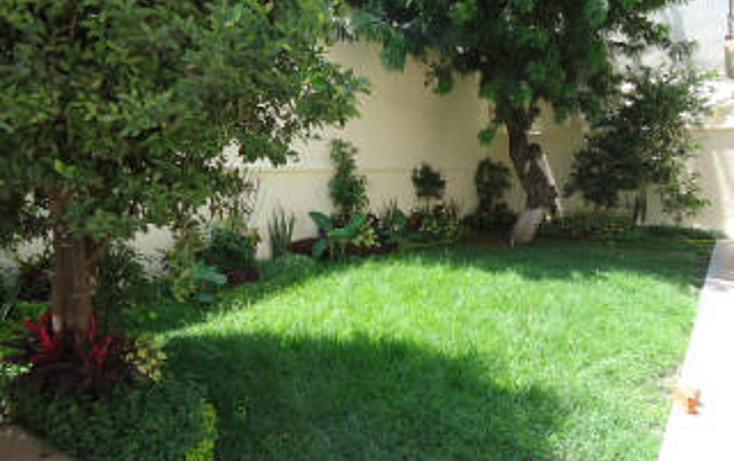Foto de casa en venta en  , vista hermosa, cuernavaca, morelos, 1702614 No. 11
