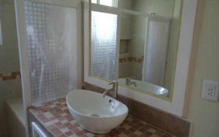 Foto de casa en venta en  , vista hermosa, cuernavaca, morelos, 1702614 No. 12