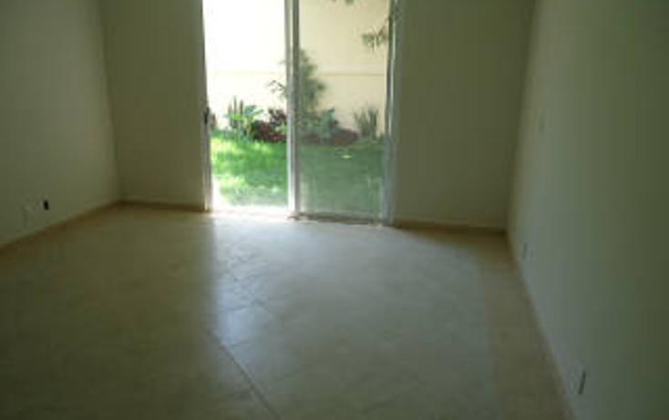 Foto de casa en venta en  , vista hermosa, cuernavaca, morelos, 1702614 No. 13