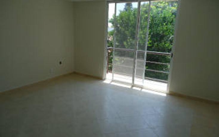Foto de casa en venta en  , vista hermosa, cuernavaca, morelos, 1702614 No. 15