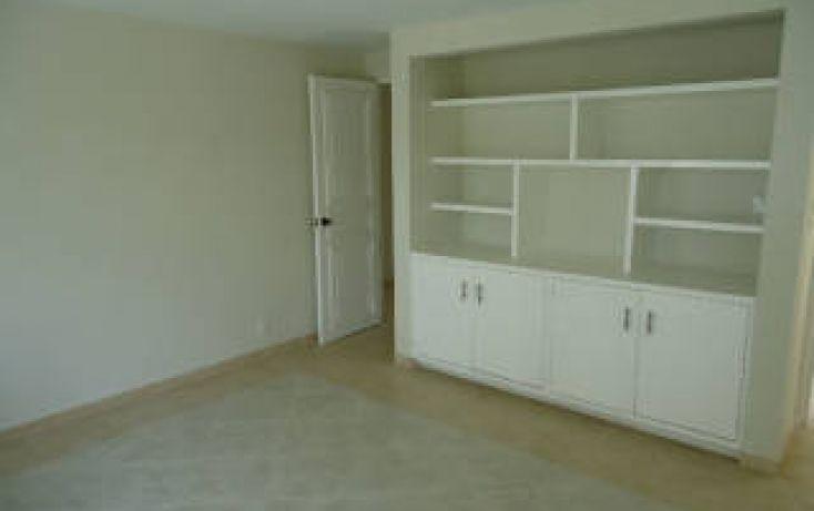 Foto de casa en venta en, vista hermosa, cuernavaca, morelos, 1702614 no 17