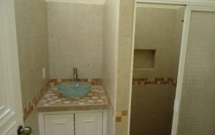 Foto de casa en venta en, vista hermosa, cuernavaca, morelos, 1702614 no 18