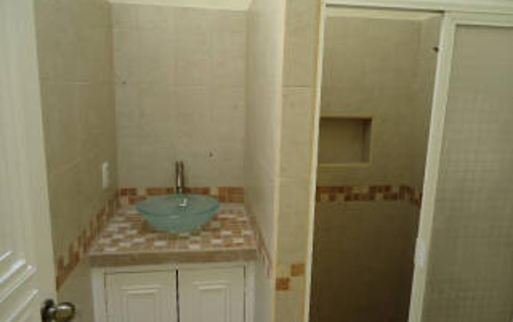 Foto de casa en venta en  , vista hermosa, cuernavaca, morelos, 1702614 No. 18
