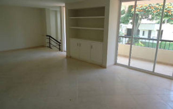 Foto de casa en venta en  , vista hermosa, cuernavaca, morelos, 1702614 No. 19