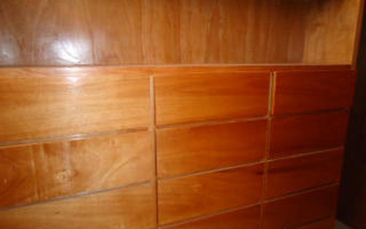 Foto de casa en venta en  , vista hermosa, cuernavaca, morelos, 1702614 No. 20