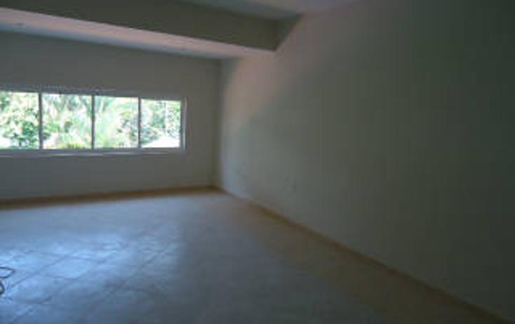 Foto de casa en venta en  , vista hermosa, cuernavaca, morelos, 1702614 No. 21