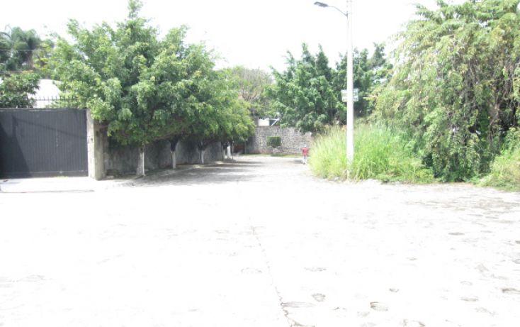 Foto de terreno habitacional en venta en, vista hermosa, cuernavaca, morelos, 1702728 no 01