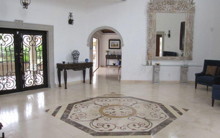 Foto de casa en venta en, vista hermosa, cuernavaca, morelos, 1702760 no 02