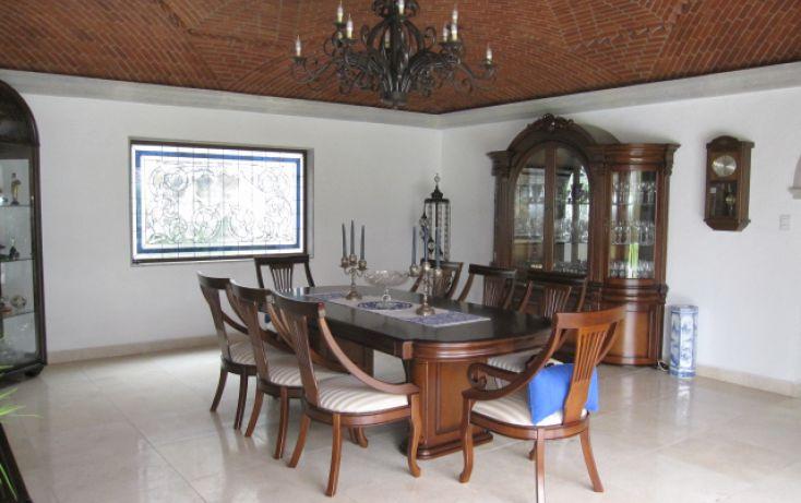 Foto de casa en venta en, vista hermosa, cuernavaca, morelos, 1702760 no 03