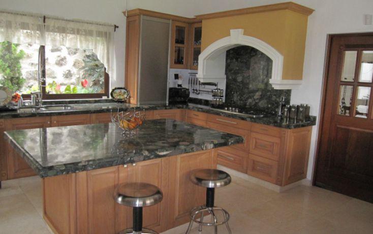 Foto de casa en venta en, vista hermosa, cuernavaca, morelos, 1702760 no 04