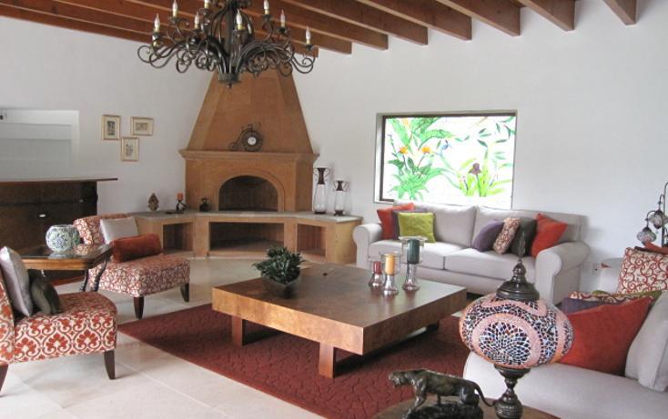 Foto de casa en venta en, vista hermosa, cuernavaca, morelos, 1702760 no 05