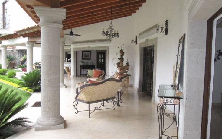 Foto de casa en venta en, vista hermosa, cuernavaca, morelos, 1702760 no 06