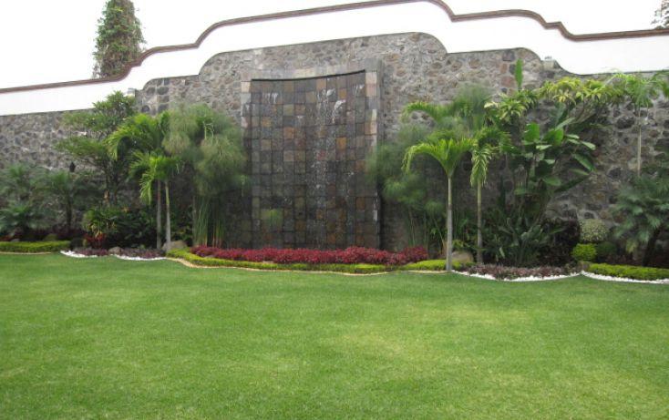 Foto de casa en venta en, vista hermosa, cuernavaca, morelos, 1702760 no 07
