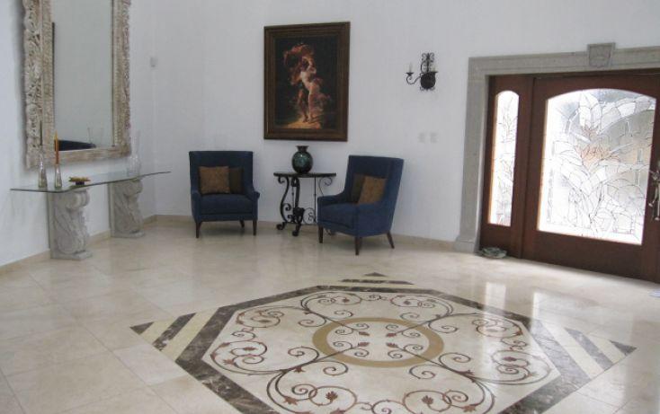 Foto de casa en venta en, vista hermosa, cuernavaca, morelos, 1702760 no 08