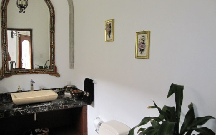 Foto de casa en venta en, vista hermosa, cuernavaca, morelos, 1702760 no 09