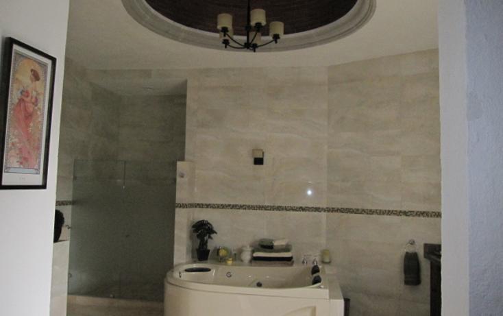 Foto de casa en venta en, vista hermosa, cuernavaca, morelos, 1702760 no 13