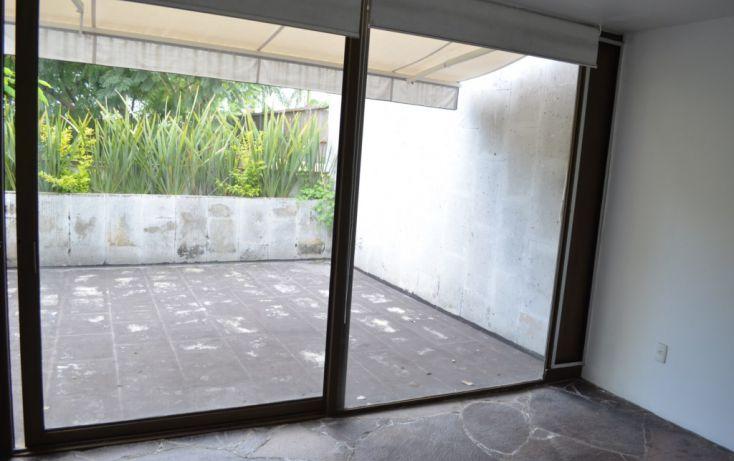 Foto de casa en venta en, vista hermosa, cuernavaca, morelos, 1702914 no 02