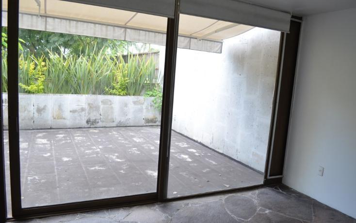 Foto de casa en venta en  , vista hermosa, cuernavaca, morelos, 1702914 No. 02