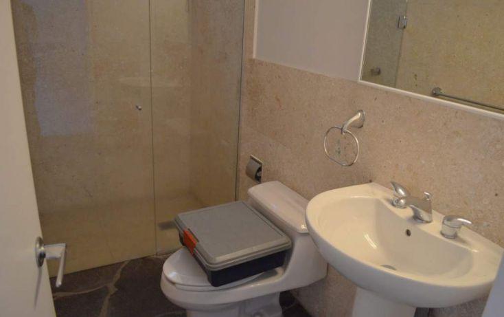 Foto de casa en venta en, vista hermosa, cuernavaca, morelos, 1702914 no 03