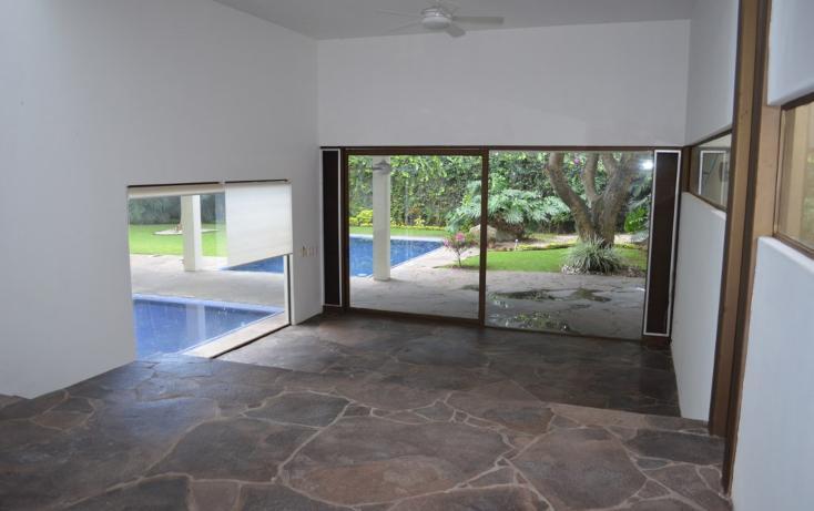 Foto de casa en venta en  , vista hermosa, cuernavaca, morelos, 1702914 No. 05