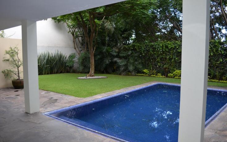Foto de casa en venta en  , vista hermosa, cuernavaca, morelos, 1702914 No. 06