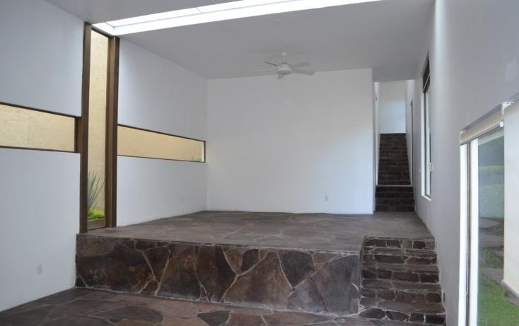 Foto de casa en venta en, vista hermosa, cuernavaca, morelos, 1702914 no 07