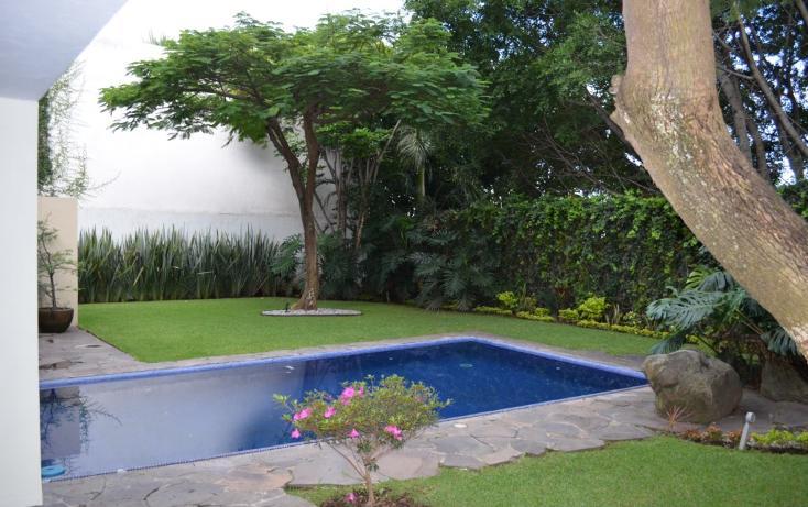 Foto de casa en venta en  , vista hermosa, cuernavaca, morelos, 1702914 No. 11