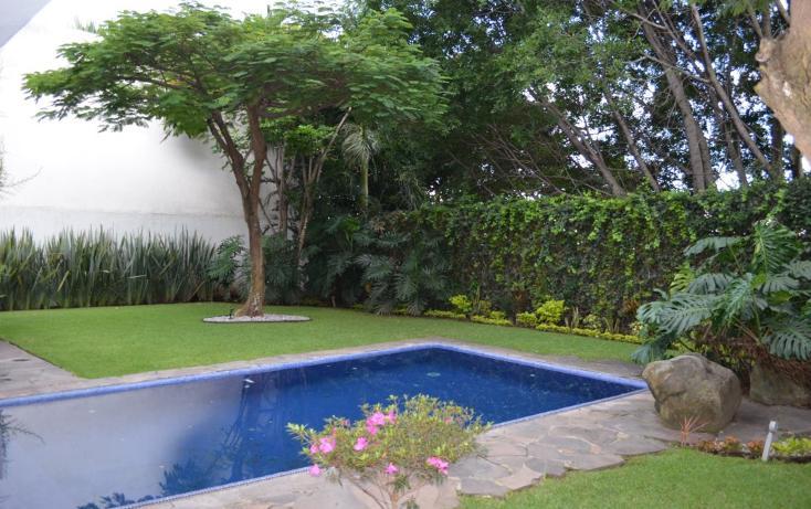 Foto de casa en venta en  , vista hermosa, cuernavaca, morelos, 1702914 No. 12