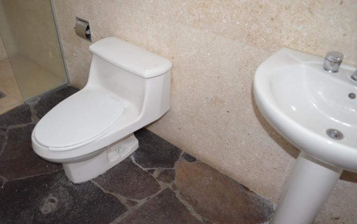 Foto de casa en venta en, vista hermosa, cuernavaca, morelos, 1702914 no 13