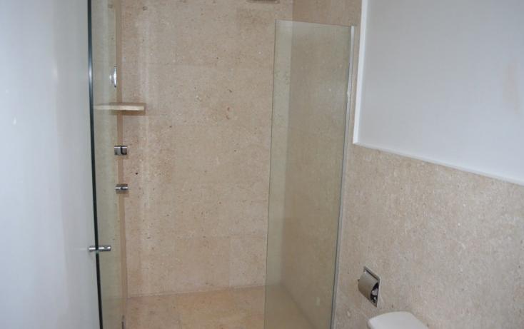 Foto de casa en venta en, vista hermosa, cuernavaca, morelos, 1702914 no 14