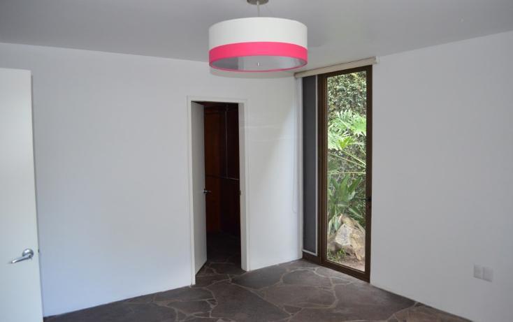 Foto de casa en venta en  , vista hermosa, cuernavaca, morelos, 1702914 No. 15