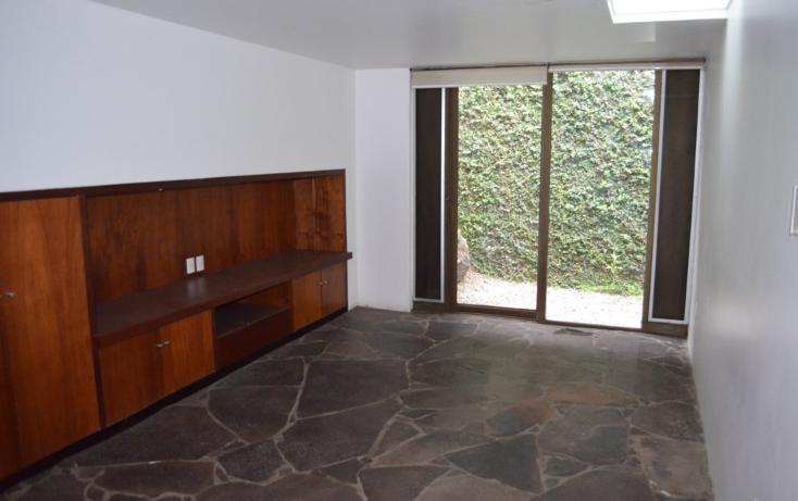 Foto de casa en venta en, vista hermosa, cuernavaca, morelos, 1702914 no 16