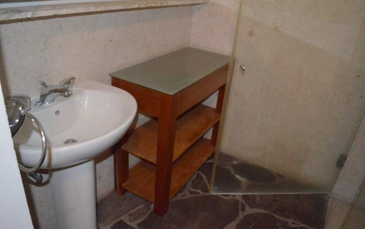Foto de casa en venta en  , vista hermosa, cuernavaca, morelos, 1702914 No. 17