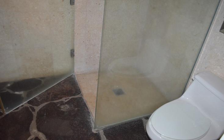 Foto de casa en venta en, vista hermosa, cuernavaca, morelos, 1702914 no 18