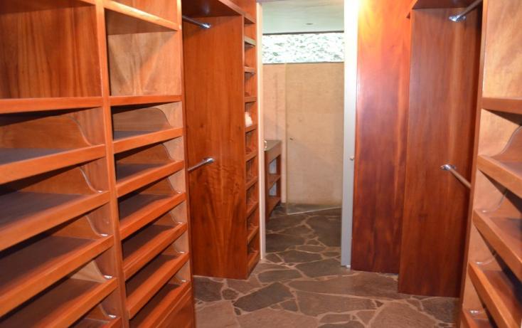 Foto de casa en venta en  , vista hermosa, cuernavaca, morelos, 1702914 No. 19