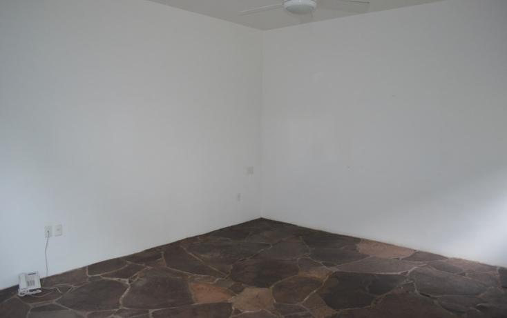 Foto de casa en venta en  , vista hermosa, cuernavaca, morelos, 1702914 No. 20