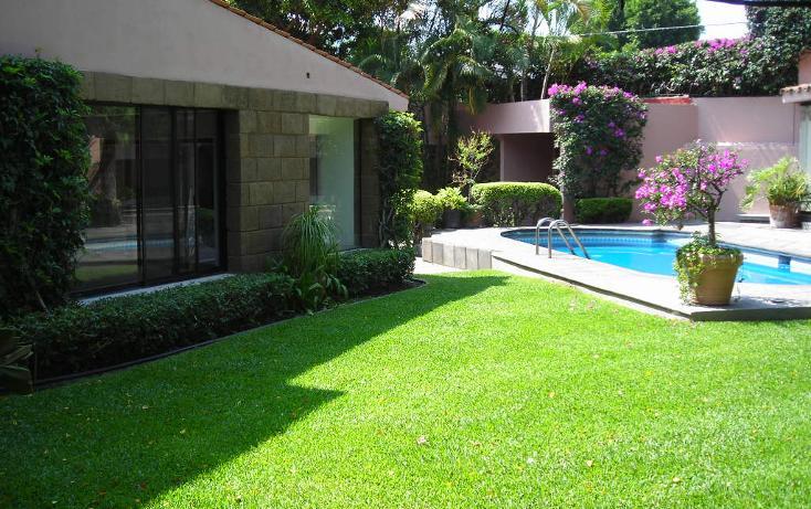 Foto de casa en venta en, vista hermosa, cuernavaca, morelos, 1703040 no 02