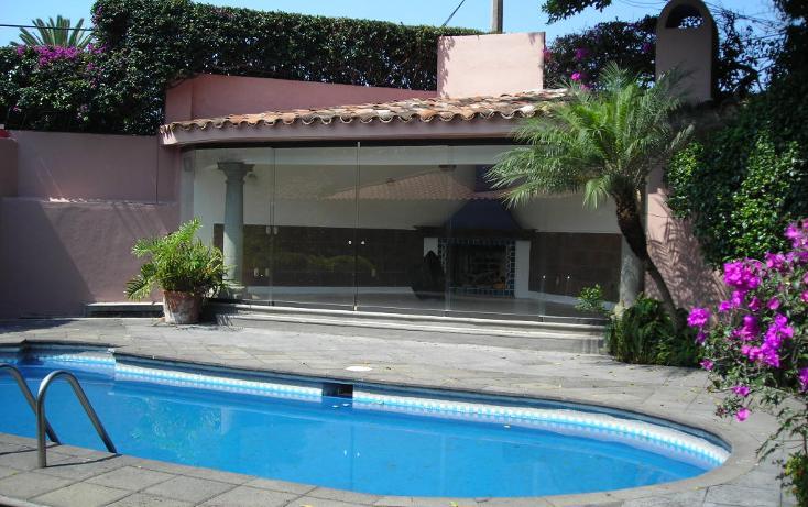 Foto de casa en venta en, vista hermosa, cuernavaca, morelos, 1703040 no 03