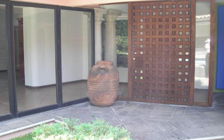 Foto de casa en venta en, vista hermosa, cuernavaca, morelos, 1703040 no 05