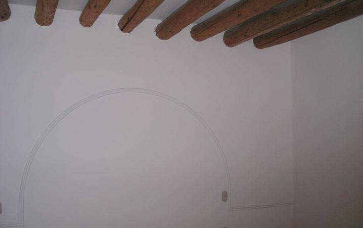 Foto de casa en venta en, vista hermosa, cuernavaca, morelos, 1703040 no 06