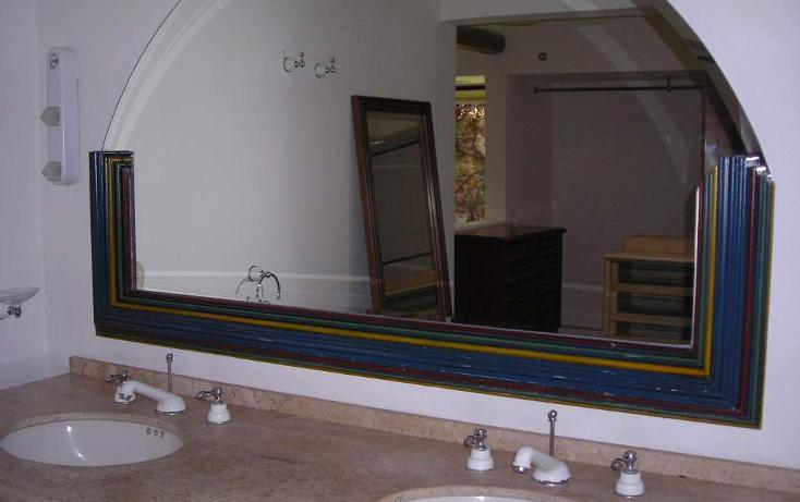 Foto de casa en venta en, vista hermosa, cuernavaca, morelos, 1703040 no 07