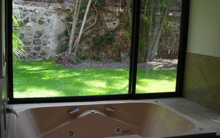 Foto de casa en venta en, vista hermosa, cuernavaca, morelos, 1703040 no 08