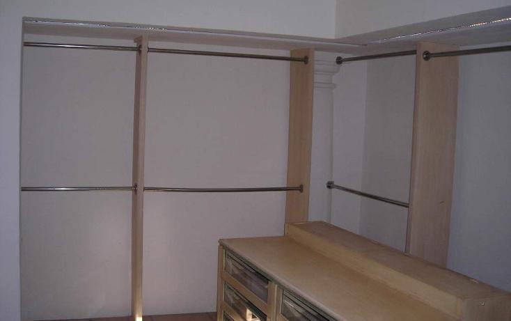 Foto de casa en venta en, vista hermosa, cuernavaca, morelos, 1703040 no 09