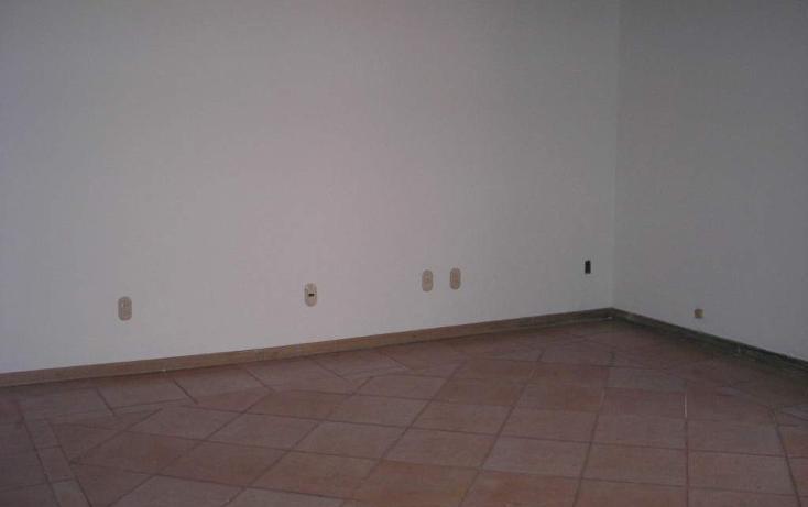Foto de casa en venta en, vista hermosa, cuernavaca, morelos, 1703040 no 11
