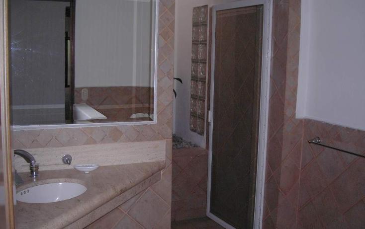 Foto de casa en venta en  , vista hermosa, cuernavaca, morelos, 1703040 No. 12