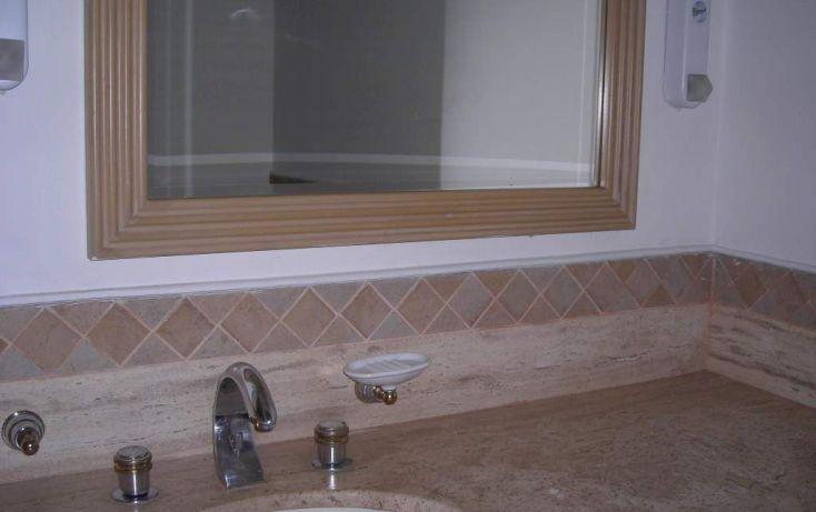 Foto de casa en venta en, vista hermosa, cuernavaca, morelos, 1703040 no 13