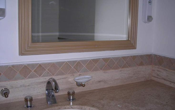 Foto de casa en venta en  , vista hermosa, cuernavaca, morelos, 1703040 No. 13
