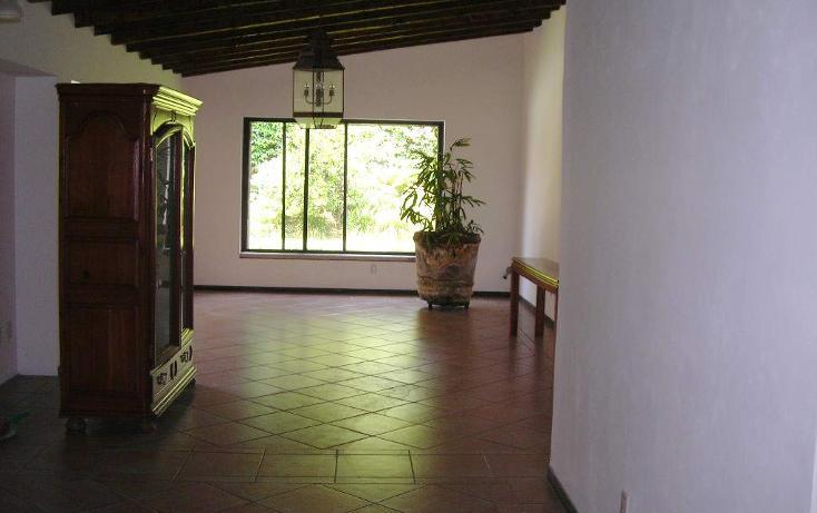 Foto de casa en venta en  , vista hermosa, cuernavaca, morelos, 1703040 No. 14