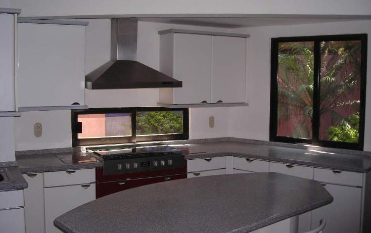 Foto de casa en venta en, vista hermosa, cuernavaca, morelos, 1703040 no 15