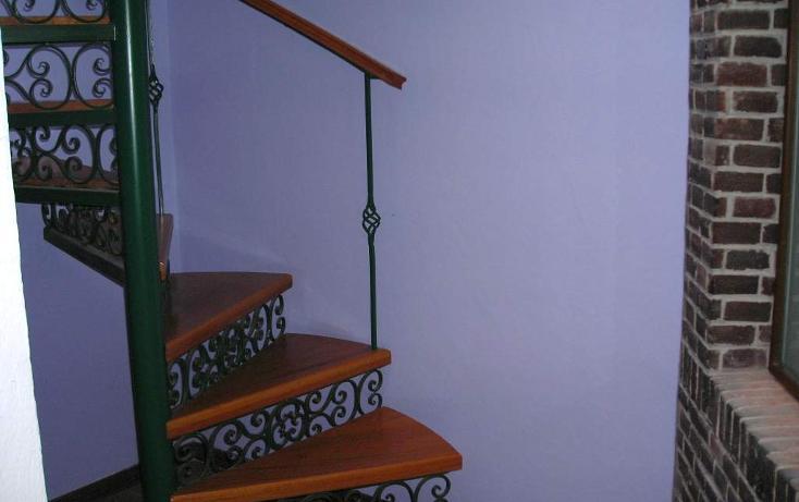 Foto de casa en venta en, vista hermosa, cuernavaca, morelos, 1703040 no 16